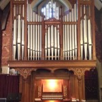 HS Organ