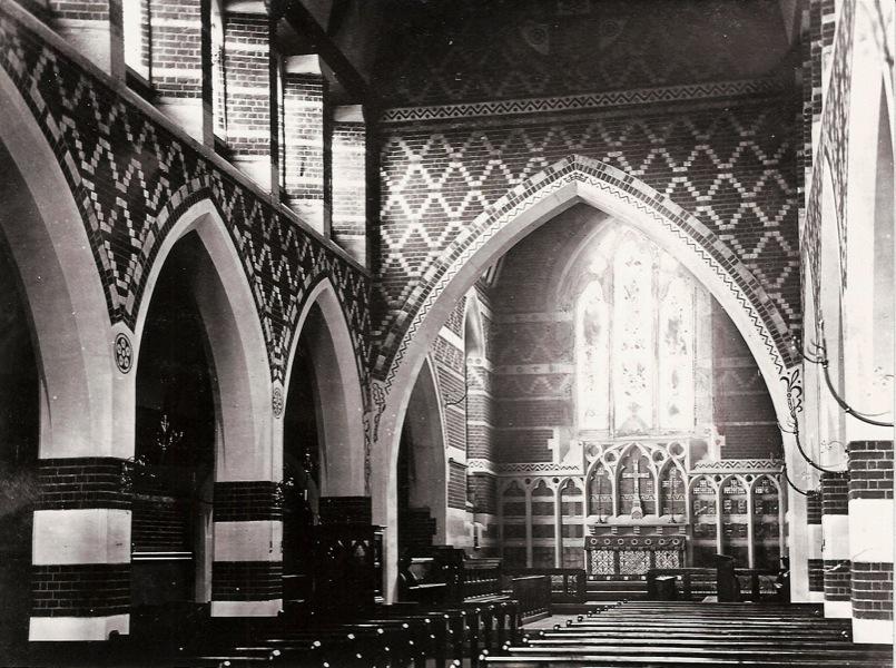 Interior (1865)_1