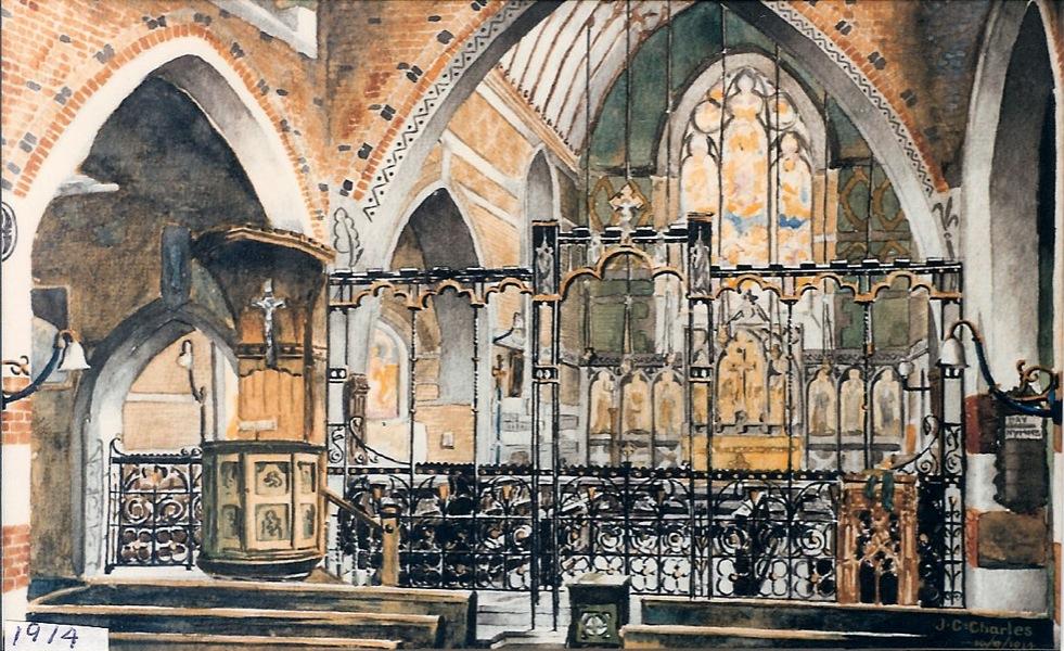 Interior (1914)_1