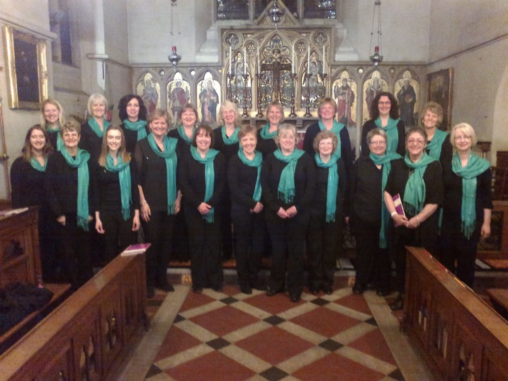 radcliffe-singers-150917-565_1