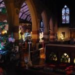 2013 Christmas Tree Festival