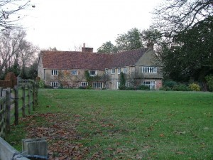 maydencroft-manor-83819